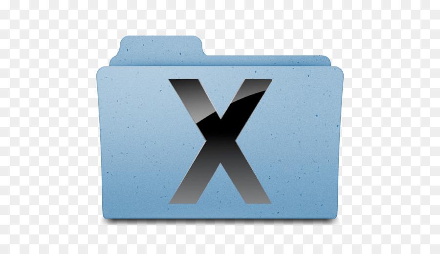 Icons auf dem macbook/imac ändern · öffnen sie den finder und suchen sie das verzeichnis oder programm, dessen icon sie ändern möchten. Server Icon Png Download 512 512 Free Transparent File Sharing Png Download Cleanpng Kisspng