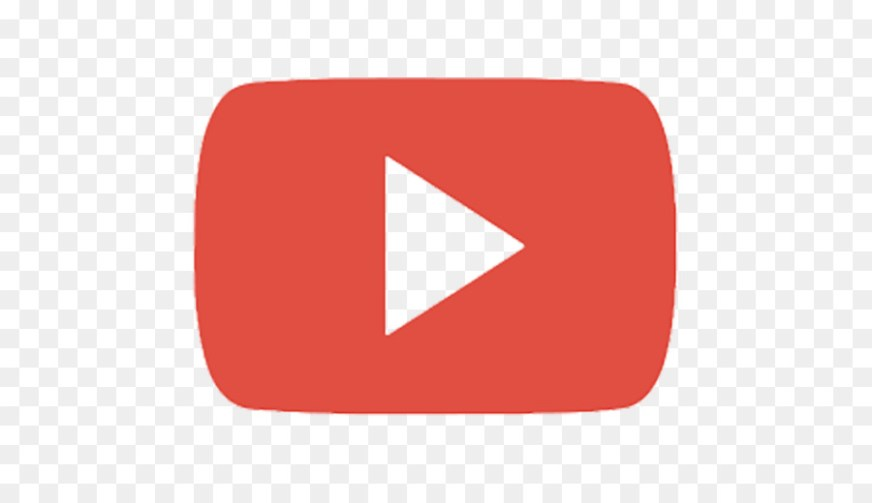 Youtube Live Logo png download - 512*512 - Free ...