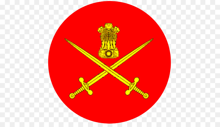 Indian Army Logo Png Download 512 512 Free Transparent Army Day Png Download Cleanpng Kisspng