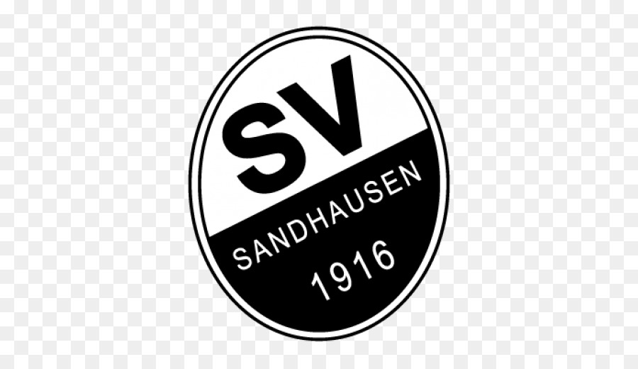 sv sandhausen 2 bundesliga msv