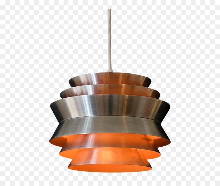 pendant light furniture mid century
