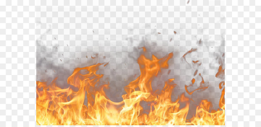 Light Flame Fire Explosion Burning Fire Png Decorative Material 1000667 Transprent Png Free