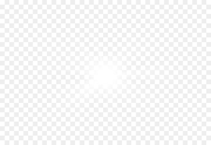 Light Euclidean Vector Pattern White Light Beam Dynamic