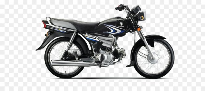 Yamaha Rx100 Still In Great Demand Img 2650 Jpg