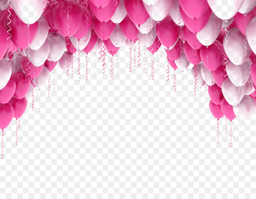 New Year S Day Wish Christmas Wallpaper Sweet Pink