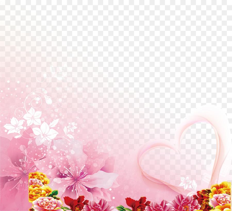 Bridal Shower Invitation Cards Designs