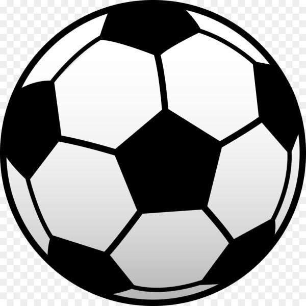 Футбол Спорт рисование картинки - Серьезные Клипарты png ...