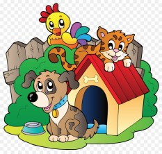 Image result for free animal shelter png
