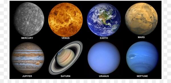 Solar System Terrestrial planet Pluto Origin of water on