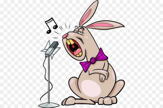 Image result for free blog pics of dressed up rabbits