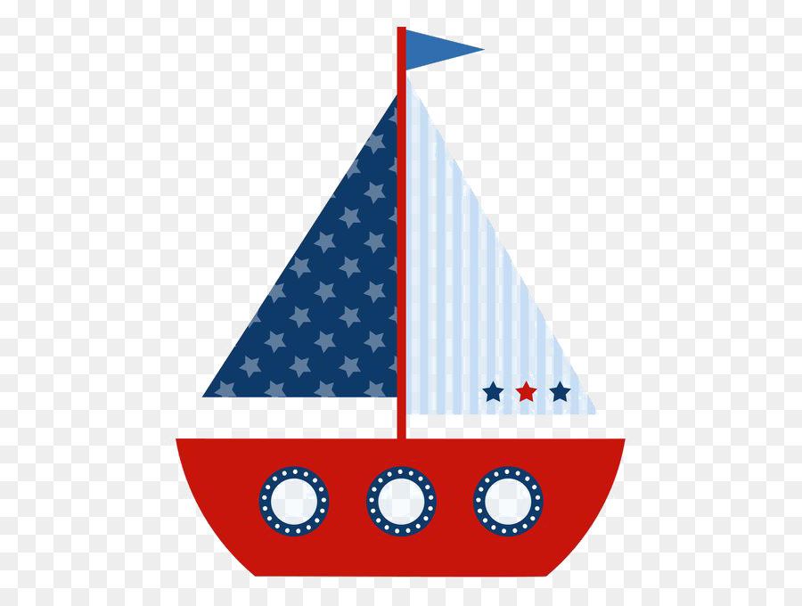 Paddle Boat Wedding Invitations Wedding Invitation