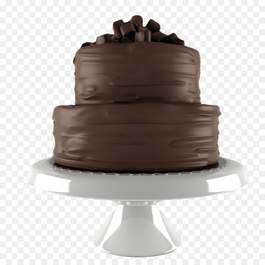 Chocolate cake Wedding cake Sachertorte   White cake holder png     Chocolate cake Wedding cake Sachertorte   White cake holder