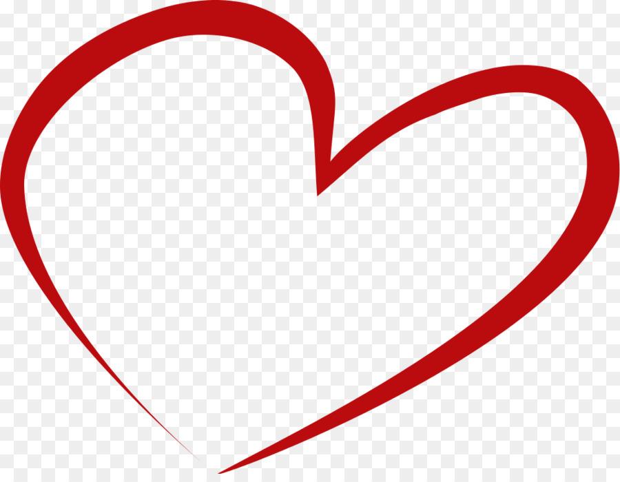 Heart Red Desktop Wallpaper Clip Art Heart Png Images