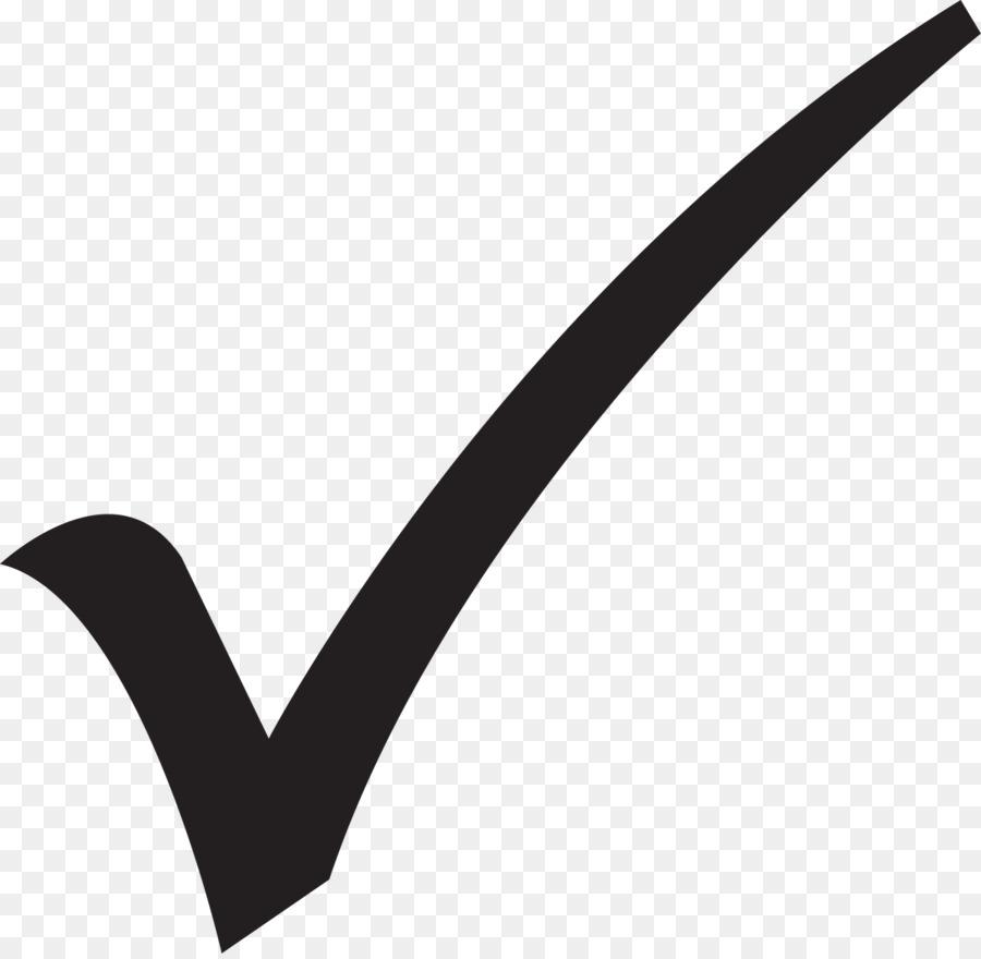 Check mark Emoji Symbol Royalty-free Clip art - Yes png ... on ✔  id=72447