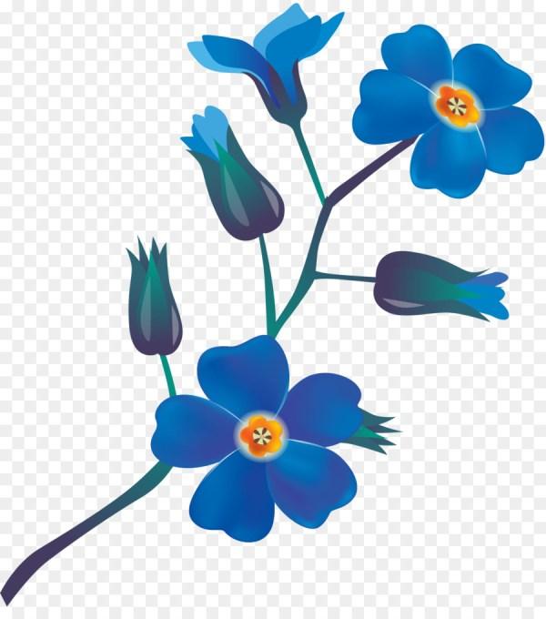 Flower Plant png download - 1619*1800 - Free Transparent ...
