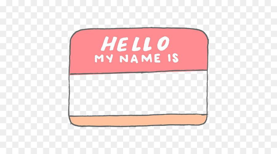 Bride Name Tag Pin Badge Button Name Tag Png Download