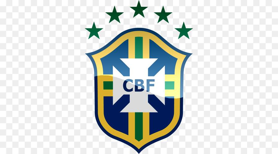 Brazil National Football Team 2018 FIFA World Cup