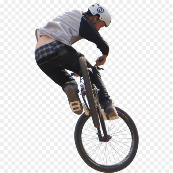 X Games Bicycle BMX bike Cycling   kick scooter png download   1227     X Games Bicycle BMX bike Cycling   kick scooter