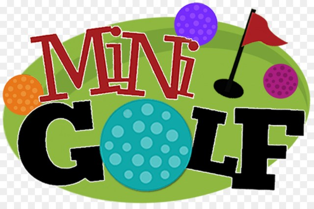 Image result for mini golf