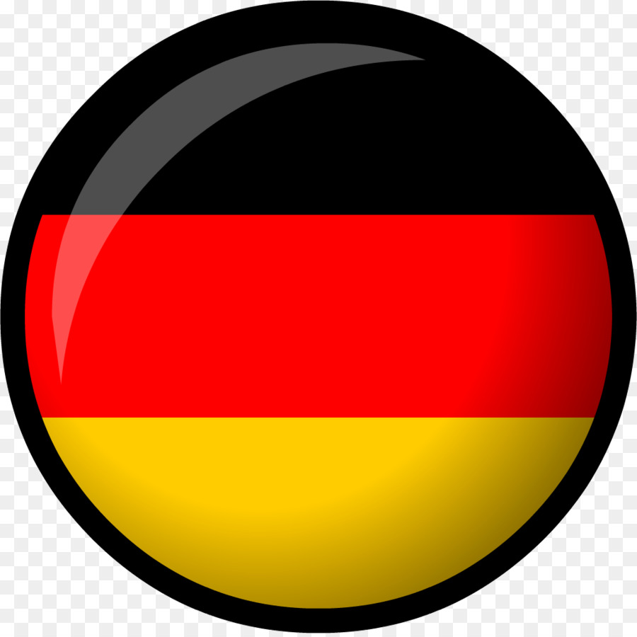 Germany Png Download 1024 1018 Free Transparent