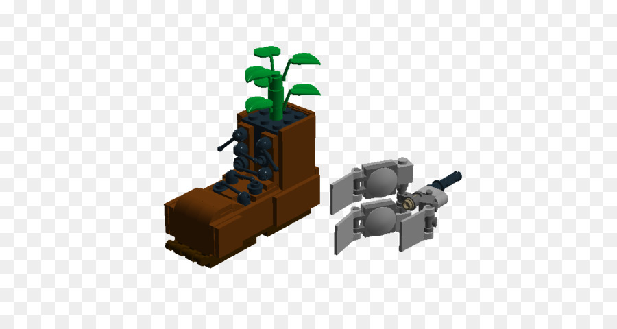 EVE YouTube LEGO Boot   wall e png download   1126 577   Free     EVE YouTube LEGO Boot   wall e