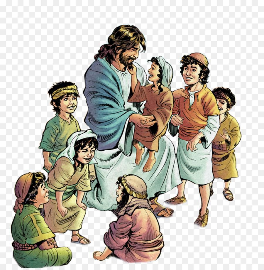 Art Catholic Clip Formation Faith