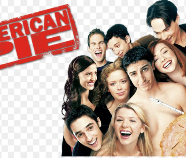 Youtube American Pie Film Public Relations Laughter Png