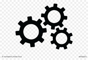 Gear Computer Software Computer Icons Technology System