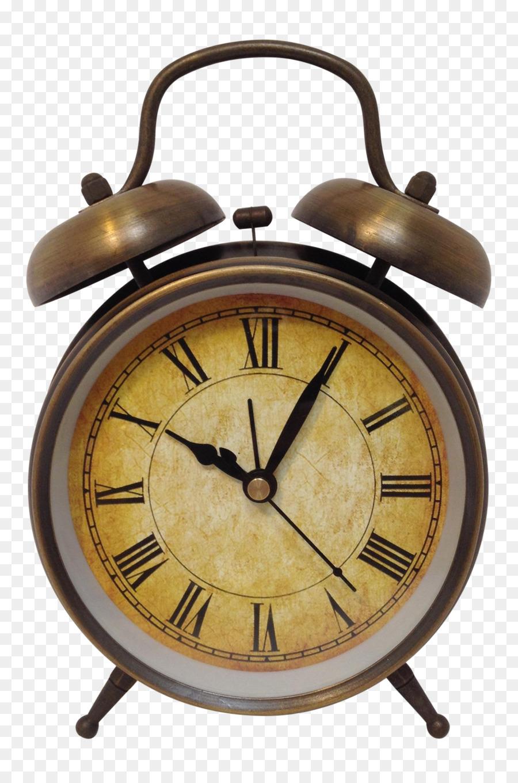 Download Alarm Bedside - kisspng-alarm-clocks-bedside-tables-antique-clock-5acbcf0f3faf83  Picture_139267.jpg