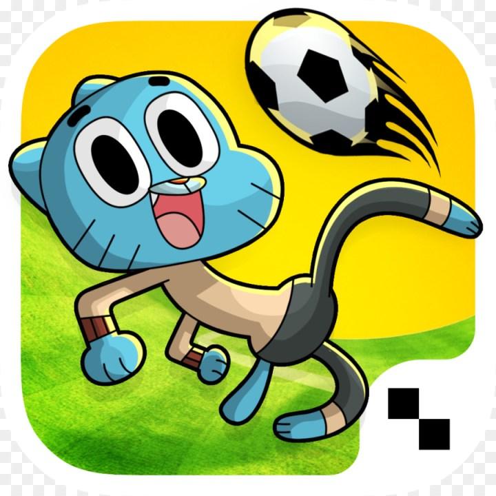 free games cartoon network football cartoonankaperlacom