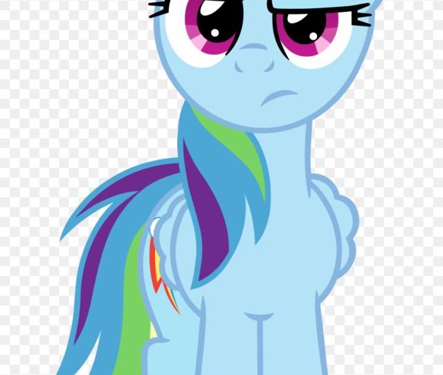 Horse Sissy Pony Clip Art Rainbow