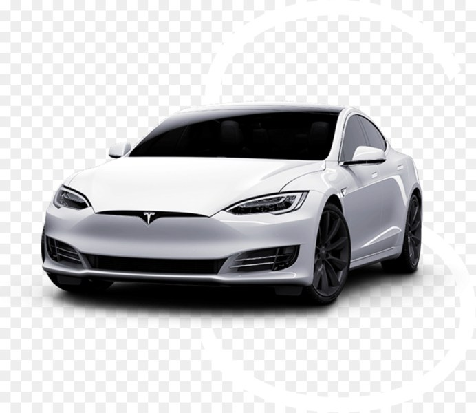 Tesla Motors Tesla Model S Electric vehicle Tesla Model X Car     Tesla Motors Tesla Model S Electric vehicle Tesla Model X Car   tesla