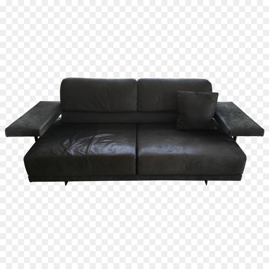 canape canape lit causeuse meubles declaration d amour