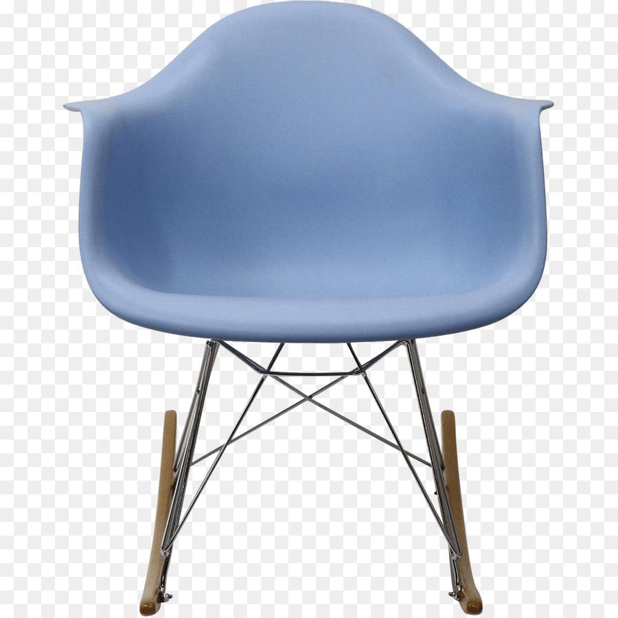 eames chaise de salon de table de meubles modernes du milieu du siecle table