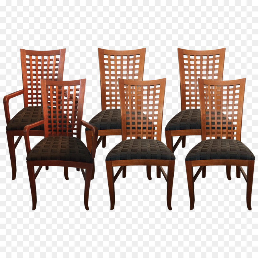 la mission d un mobilier de style table chaise civilise a manger