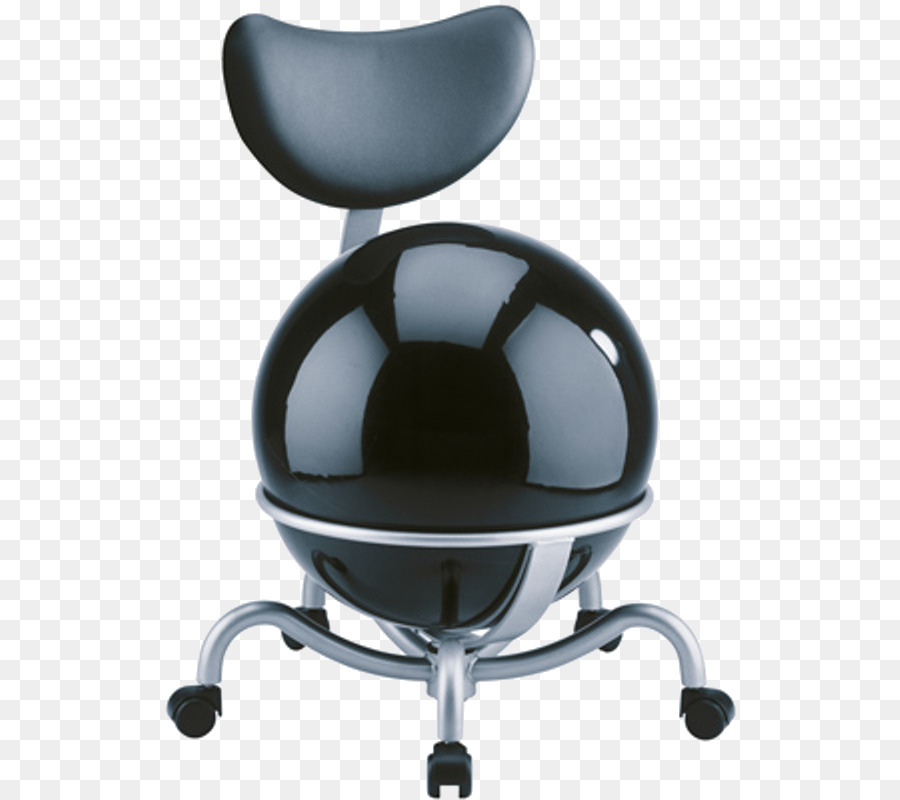 ballons d exercice de bureau et chaises de bureau balle president president