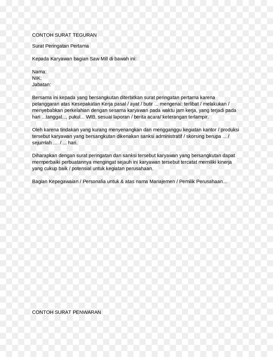 Text Schreiben Word Malbuch Farbige Bleistift Andere Png