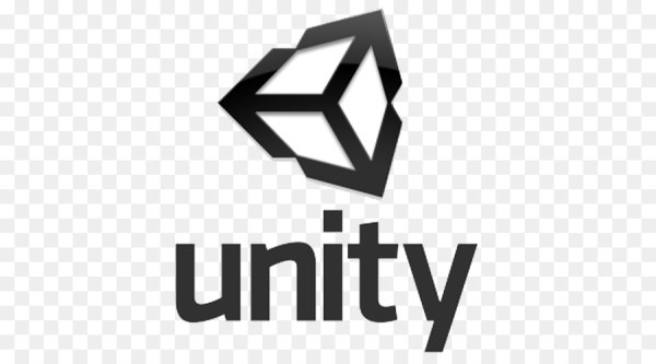 Unity Game engine Logo Video game Corelle Brands png