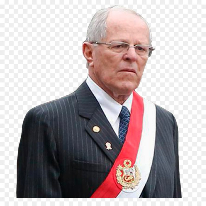 Image result for Pedro Pablo Kuczynski
