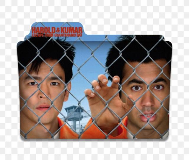 Kal Penn Harold Kumar Escape From Guantanamo Bay Harold Kumar Go To White Castle John Cho Others Png Download 512512 Free Transparent Kal Penn