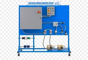 Uniden Solara Dsc Wiring Diagram | themoodus