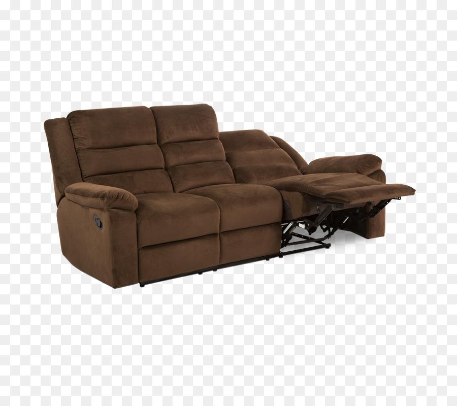 fauteuil canape canape lit president de la z boy president