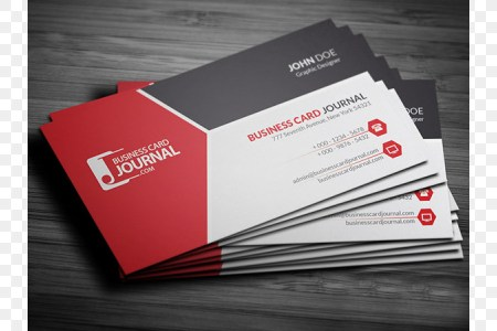 Business Cards Template Microsoft Word Visiting card   Business png     Business Cards Template Microsoft Word Visiting card   Business