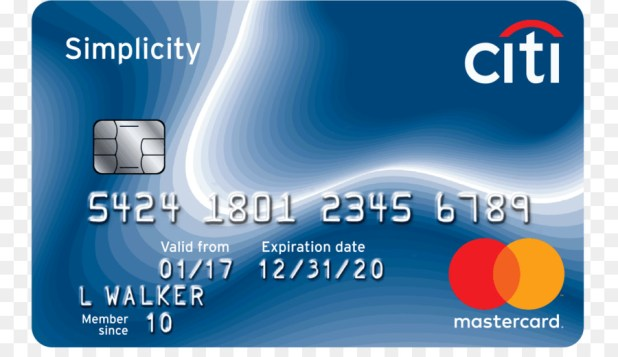 how to cancel citi credit card