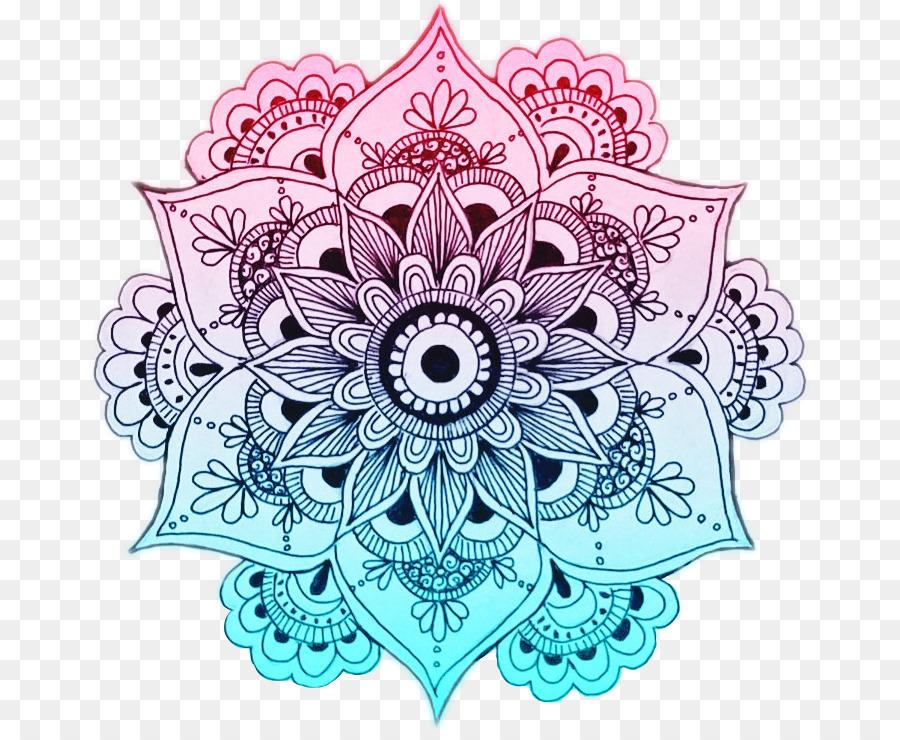 Mandala Designs Drawing Zentangle Coloring Book Bat