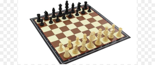 World Chess Championship Chess piece Staunton chess set King   chess     World Chess Championship Chess piece Staunton chess set King   chess is  about Games  Chess  Board Game  Indoor Games And Sports  Chessboard   Recreation