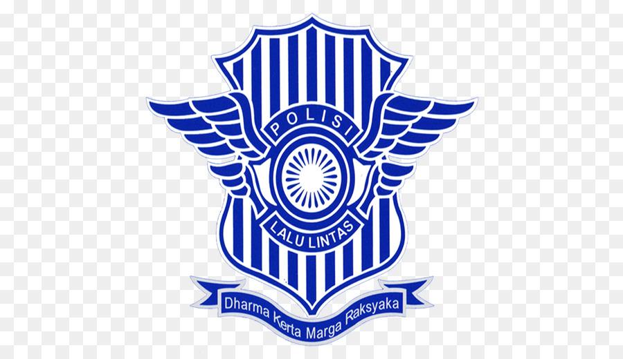 Logo Patroli Keamanan Sekolah Png Nusagates