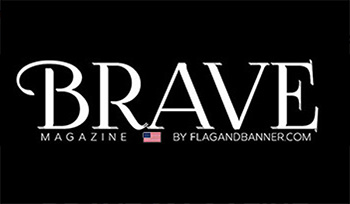 The Birth of Brave Magazine