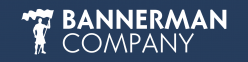 Bannerman Company Ltd