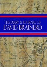 Diary and Journal of David Brainerd